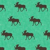 Rmoose-trees-buck-linen-27_shop_thumb