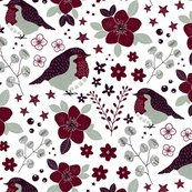 Rlimited-holiday-palette-pattern-repeat_shop_thumb