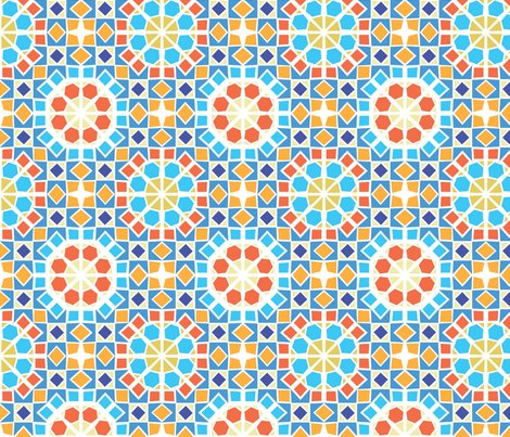 Rmorrocan-tile-2_shop_preview