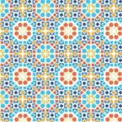 Rmorrocan-tile-2_shop_thumb