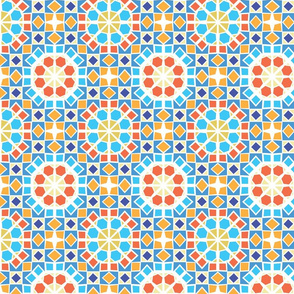 morrocan-tile-pattern-3