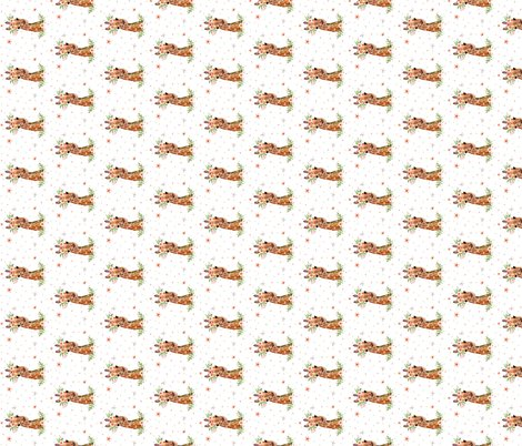 R2-floral-giraffe-90-degrees_shop_preview