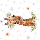 R2-floral-giraffe-90-degrees_shop_thumb