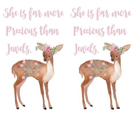 R21-x36-she-is-far-more-precious-deer_shop_preview