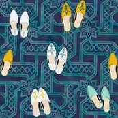 Rrrthegathering-marrakesh-watercolor-18x18_shop_thumb