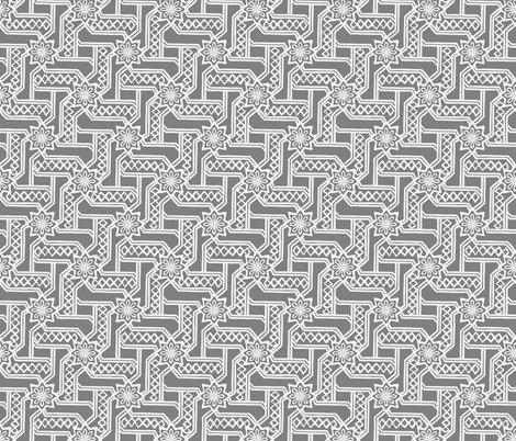 Rmarrakesh-k5-k50-18x18-300dpi_shop_preview