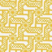 Rmarrakesh-brightyellow-k5-18x18-300dpi_shop_thumb