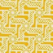 Rmarrakeshmaze-k5-brightyellow-18x18-300dpi_shop_thumb