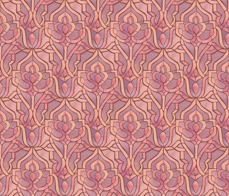 Rmarrakech-mosaic-lilac-04_shop_preview