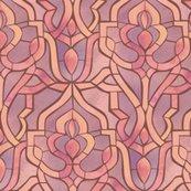 Rmarrakech-mosaic-lilac-04_shop_thumb