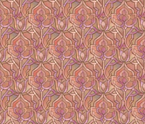 Rmarrakech-mosaic-rose04_shop_preview