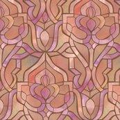 Rmarrakech-mosaic-rose04_shop_thumb