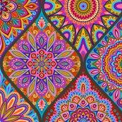 Rmoroccan_ogee_patternblack-02_shop_thumb