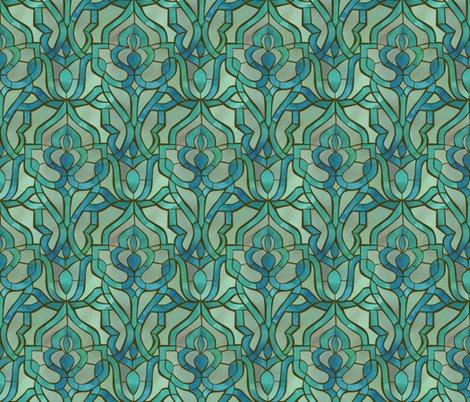 Rrmarrakech_mosaic_azure_green_05_shop_preview