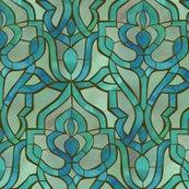 Rrmarrakech_mosaic_azure_green_05_shop_thumb