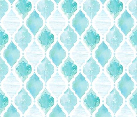 Rrrmorrocan-tiles-01_shop_preview