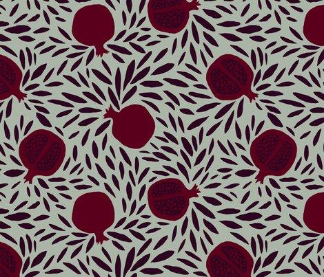 Rpomegranates_shop_preview