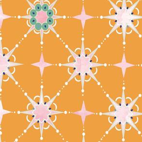 MarrakeshFinal2-01