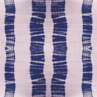 tie dye 1a lilac vertical