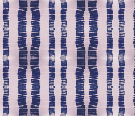 tie dye 1a lilac vertical fabric by schatzibrown on Spoonflower - custom fabric