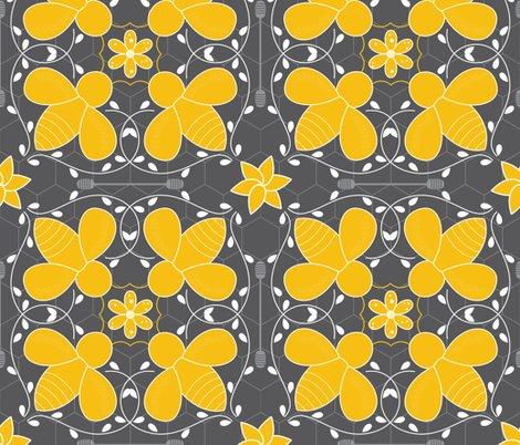 Rrhoneybee-morrocan-tile-01_shop_preview