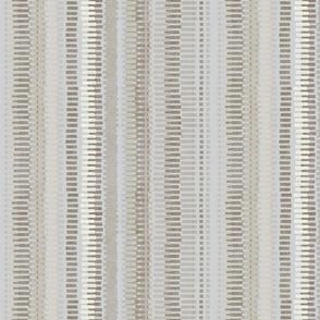 Driftwood Boardwalk Stripes 300