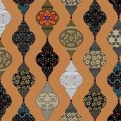 Marrakech-02-01_shop_thumb