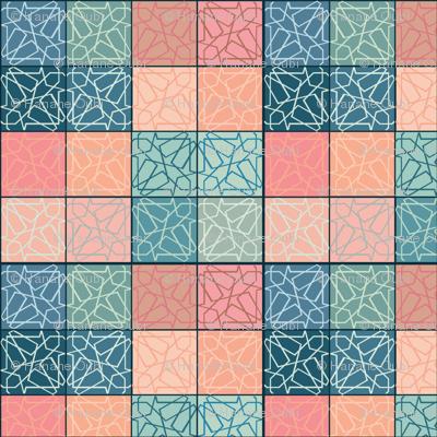 mosaic 1000 px-01