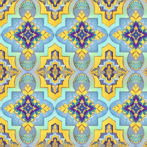 Rrrrmoroccan_tile_nearly_done_foil_gold_new_one2_shop_preview