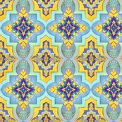 Rrrrmoroccan_tile_nearly_done_foil_gold_new_one2_shop_thumb