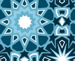 Rmoroccan-in-blue_thumb