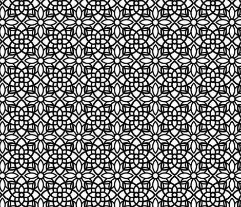 Pattern-2_shop_preview