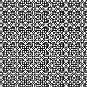 Pattern-2_shop_thumb