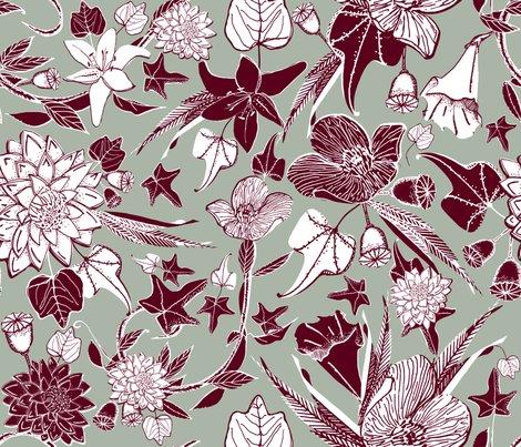 Rrwinter-florals_shop_preview