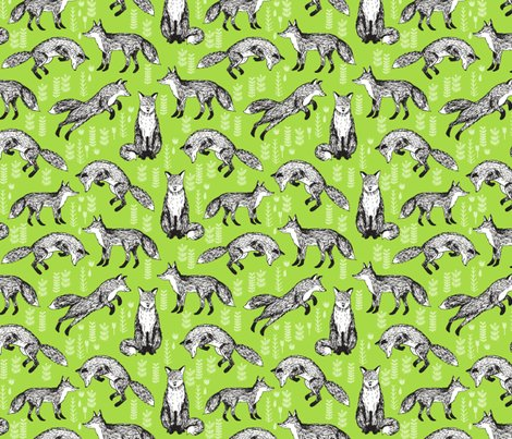 R5688451_rsketchy_fox_lime_green_shop_preview