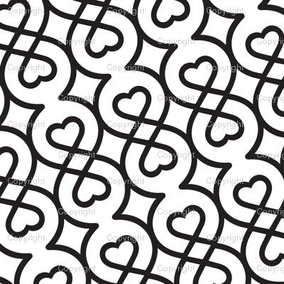 Pattern_3_l-1-2_preview