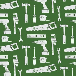 tools - pine