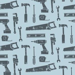 tools - OG