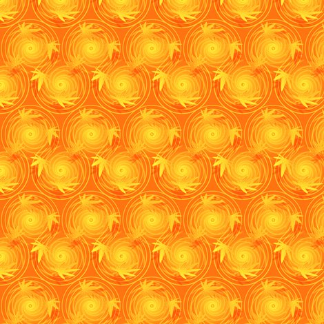 R3-yellow-orange-rolling-weed-print-pattern-marijuana-ganja-pot-hemp-cannabis-fabric-wallpaper-by-borderlines-original-and-rock-n-roll-textile-design_shop_preview