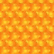 R3-yellow-orange-rolling-weed-print-pattern-marijuana-ganja-pot-hemp-cannabis-fabric-wallpaper-by-borderlines-original-and-rock-n-roll-textile-design_shop_thumb