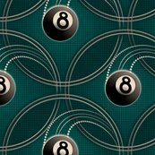 Rmagic-eight-ball-teal-print-fabric-and-wallpaper-by-borderlines-original-and-rock-n-roll-textile-design_shop_thumb