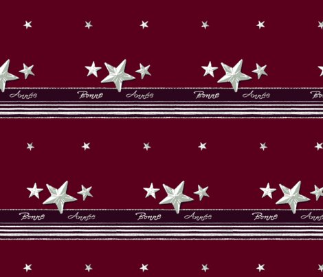 Rxmas-challenge-spoonflower8_shop_preview