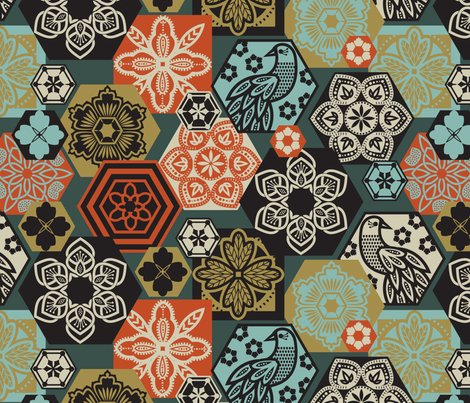 Rmarrakesh_floral_6_shop_preview