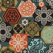 Rmarrakesh_floral_6_shop_thumb