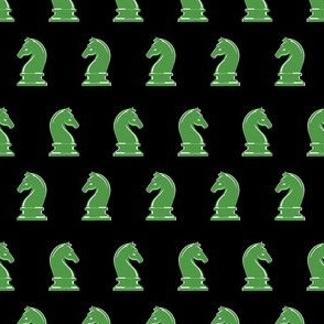 Green Knight VMFA121