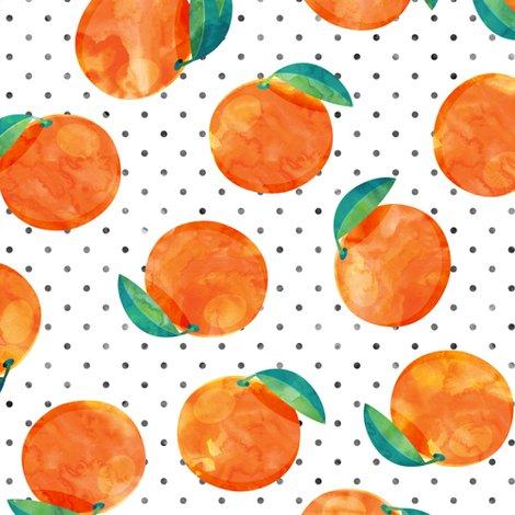 Rrclementine-patterns-04_shop_preview