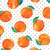 Rrclementine-patterns-04_shop_thumb