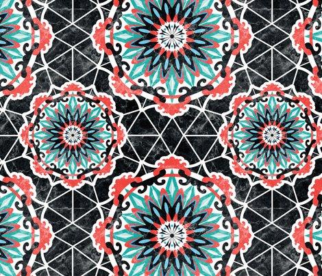 R3rd-mandala-pattern2_spoonflower2_shop_preview