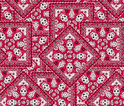 Skull-bandana-mexican-red_shop_preview