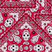 Skull-bandana-mexican-red_shop_thumb